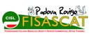 Logo FISASCAT