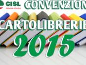 bozza slot convenzione cartolibreria