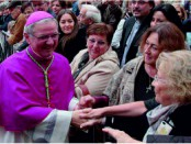 Backup_di_slot sito comunicato vescovo cipolla