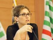 Sanita-veneta-intervista-a-Sabrina-Dorio-Cisl-400x300
