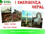 bozza slot sito terremoto Nepal
