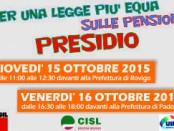 slot presidi territoriali ottobre 2015