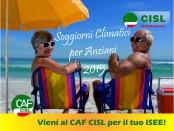 SLOT SOGGIORNI CLIMATICI COMUNE PADOVA
