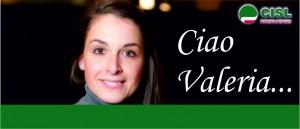 banner centrale ciao valeria