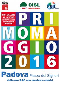 Fronte 1° maggio 2016 Padova_Pagina_1