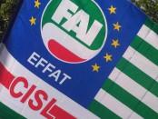 bandiera-fai1