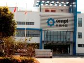 StevanatoGroup_stabilimento_Ompi_of_China[1]