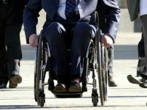 slot immagini disabili-675