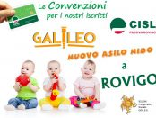 slot-convenzione-asilo-nido-galileo-cooperativa-elios