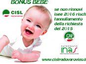 slot-bonus-bebe-2016-rischio-perdita-2015