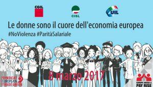 banner-Manifesto-8-marzo-2017-FB