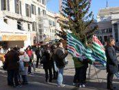 protesta-lavoratori-gas-acqua-e-funzione-pubblica-4203_660x368