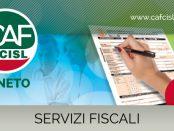 slot-SERVIZI-FISCALI-thumbnail
