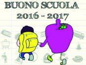 slot buono scuola veneto 2016-2017