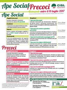 Volantino APE SOCIAL E PRECOCI 2017_PADOVA ROVIGO_Pagina_1