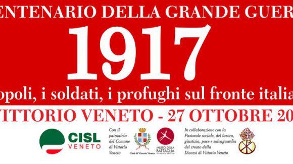 SLOT banner centrale 27.10