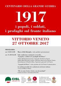 Vittorio-Veneto-22-ottobre-2017