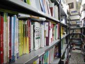 slot per buono libri 17-18