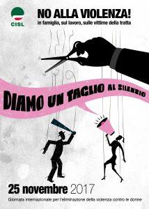 All.3Locandina_Giornata contro violenza_web
